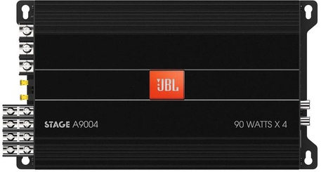 Мал да удал) JBL STAGE-9004
