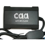 Адаптер MP3 KIA (8 pin)