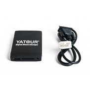 Адаптер MP3 YATOUR M06 Suzuki (14 pin) SUZ2
