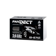 Pandora Pandect IS-570 Wait Up иммобилайзер