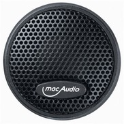 Акустика MAC AUDIO MAC MOBIL T19